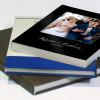 Fotoksiążki drukowane